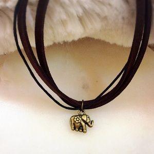 Jewelry - 🐘 Elephant Bracelet 🐘